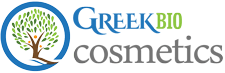 Greek Bio Cosmetics