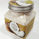 Coconut Sherbet Body Scrub
