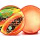 Papaya Body Butter