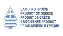 greek product
